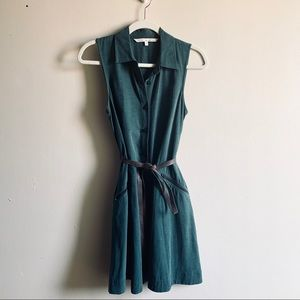 Rachel Roy Stylish Dress